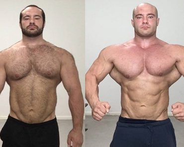 Trenbolone Guide [ 2019 ] - Read This Before Using Tren!